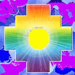 logo Andere Wereld Therapie en Training Margreeth van Eersel