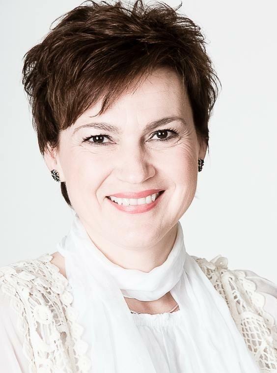 Rachel van der Waal Huis va Overgave
