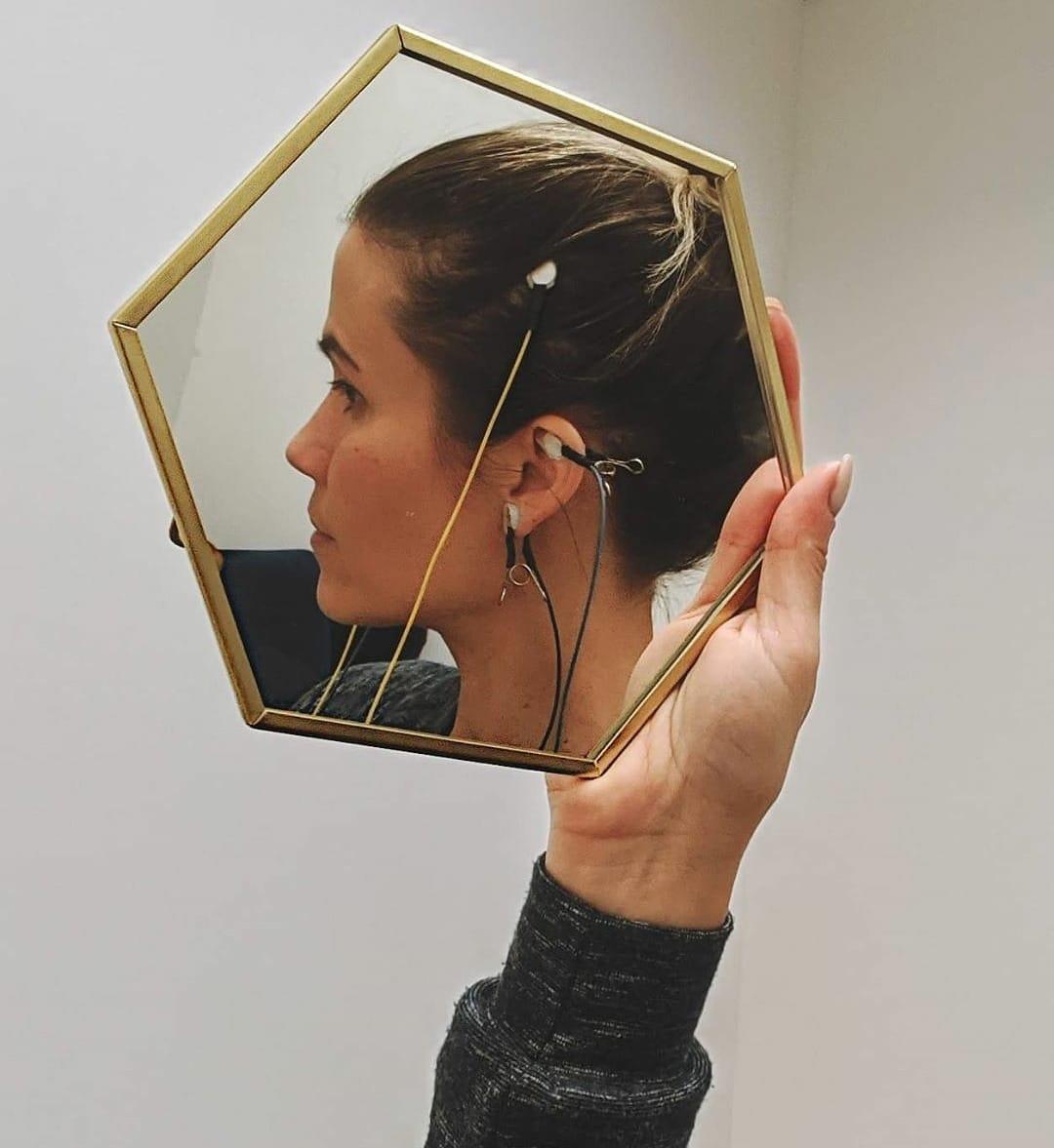 sensoren neurofeedback
