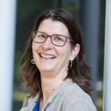 Bewust Deventer - Karin Spijkerman