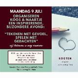 Maartje Otten-Janssen Enter