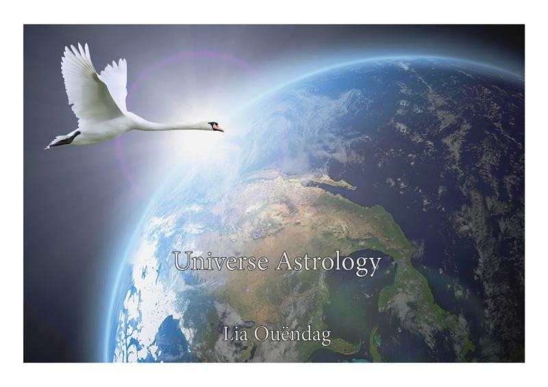 Universe Astrology