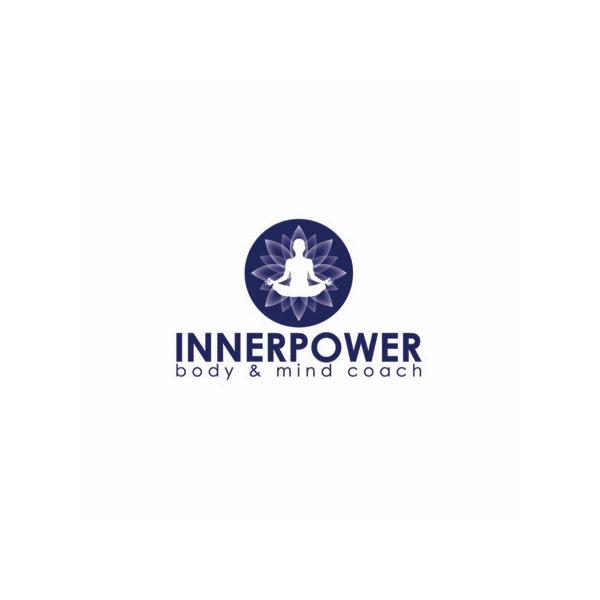 Innerpowercoach