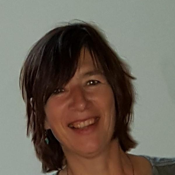 Charlotte Leenen